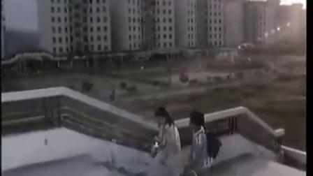霹雳贝贝(1988)