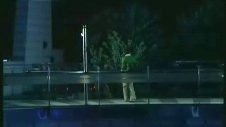 小妇人45(央视版)