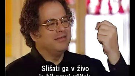 Violin.-.DOC.-.Violin.History.[Masters.Of.Violin.-
