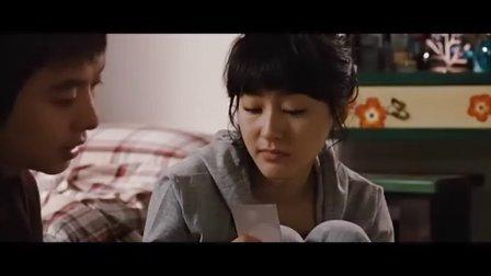 《甜蜜的谎言》韩国最新温馨浪漫爱情喜剧大片 DVD中字