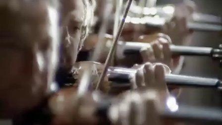 柴科夫斯基 第四交响曲【卡拉扬版】