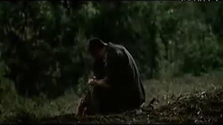【老兵电影】《实尾岛》2