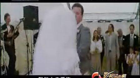 电影《四个婚礼和一个葬礼》主题曲《爱无处不在》:wet乐队