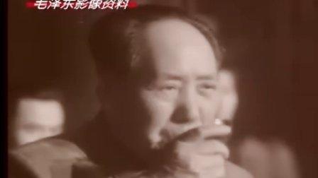 纪录片庐山会议(上).rm