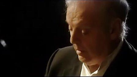 贝多芬第十钢琴奏鸣曲(G大调Op14No2)第一乐章