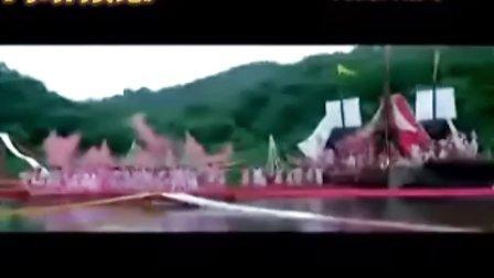 印度电影歌舞[与时间赛跑]4