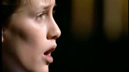 《放牛班的春天》儿童唱诗班现场演唱会-Open Thou mine Eyes