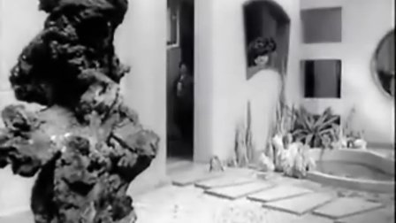 十月的风云(故事片)1977