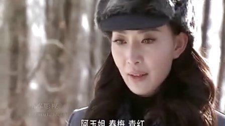 杀狼花之敢死队25-由美子