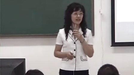 公司礼仪培训视频教程08