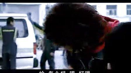 国产家庭伦理剧【不能没有你】02