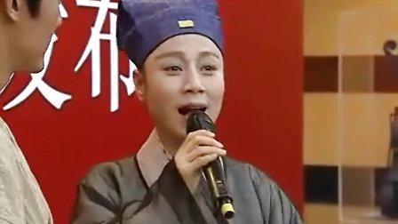 余秋雨夫妇跨界合作   原创音乐剧《长河》周五首演