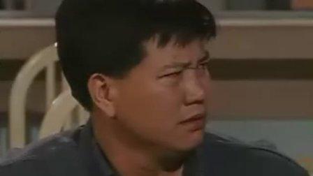《万梓良》一路风尘41集27