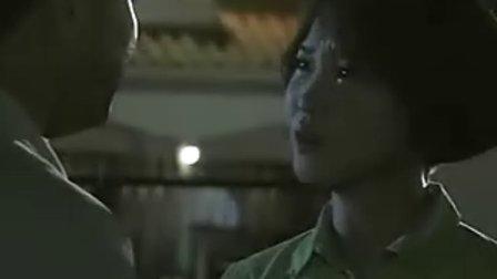 《万梓良》一路风尘41集09