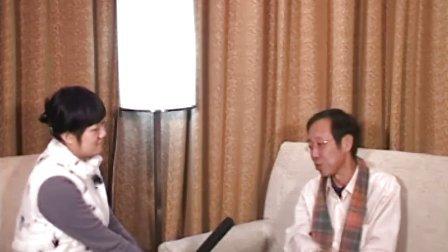 优酷旅游专访内蒙自治区旅游局副局长