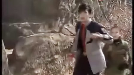 [TVB]超星舰队第34话[粵语中文字幕]