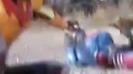 [TVB]超星舰队第26话[粵语中文字幕]