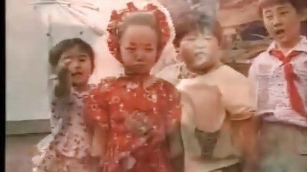 小龍人兒童電視連續劇49
