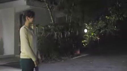 台湾偶像剧《爱情魔戒 》04