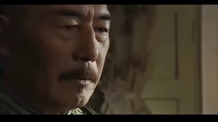 天和局 第35集(刘烨 孙俪)