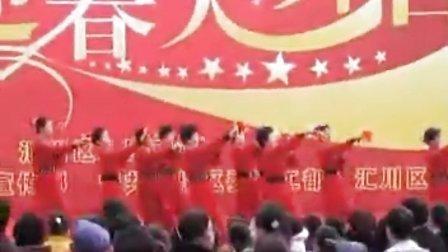 春节见闻(四)