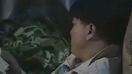 《万梓良》一路风尘41集04