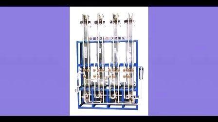 车载式氢气加氢站