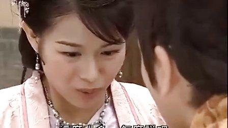 电视剧《西厢奇缘》(胡杏儿 叶璇 马国明)片尾(大结局)