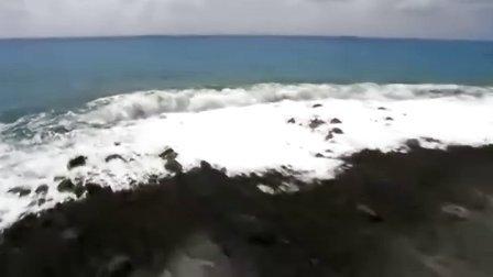 BBC纪录片:野性加勒比 1