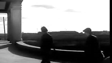 斩断魔爪(1954)