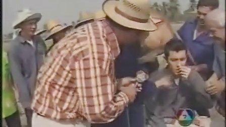 泰剧 Ruk Kerd Nai Talad Sod(97 大结局)