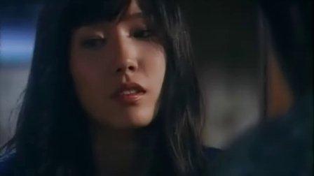 韩国反转剧 033