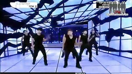 【百度2PM组合吧】101012_Mnet_Legend_of_2PM[中字]