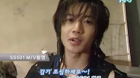 060220 KM.KmNews.SS501.Fighter MV shooting.by.yopliat