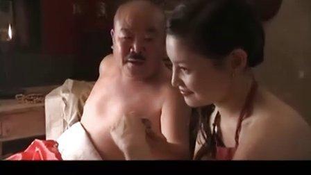 大型抗战电视连续剧延安锄奸05
