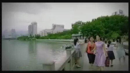 福州话歌曲 《金厝边银乡里》MTV   虎纠侬顶