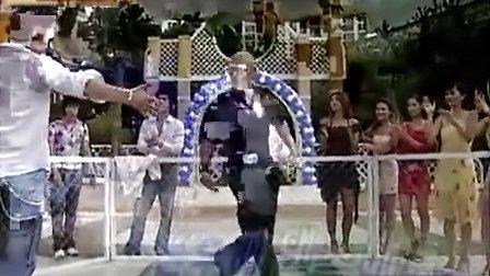 情书最经典舞步  rmvb