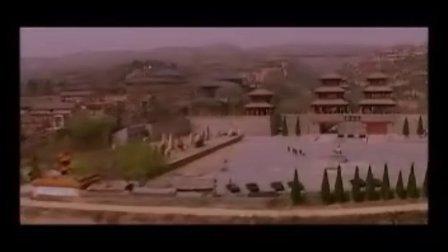 带你了解黄河明珠天鹅之城-走进三门峡中文版