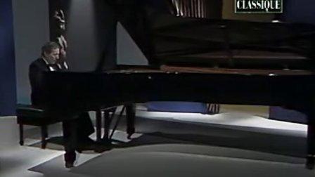 奇科利尼 肖邦第20号(无编号)夜曲,升C小调