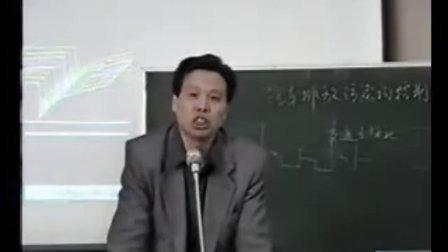 朱军示波器使用讲座(下)4