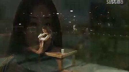 明星的戀人 MV-03
