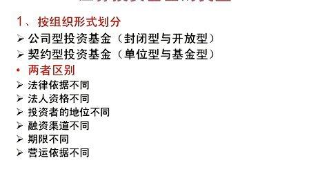 证券投资分析   上海交通大学 教程 276 03