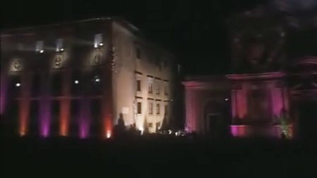 《托斯卡纳之夜》 Andrea Bocelli - A Nigh in Tuscany DVDrip