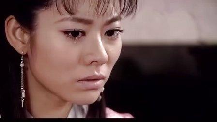 包青天之白龙驹03