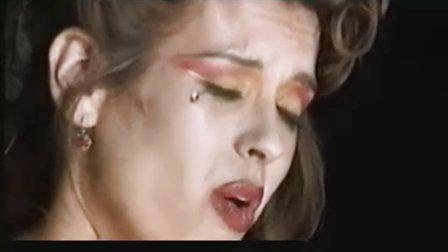 大卫林奇 电影音乐 穆赫兰道 llorando