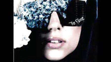 skins皮囊第三季第9集插曲—Brown Eyes (Lady Gaga)