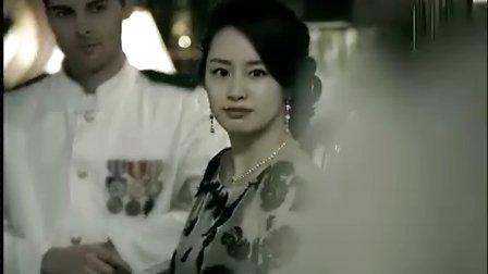 [金泰熙] Hera化妆品系列唯美广告(化妆篇)