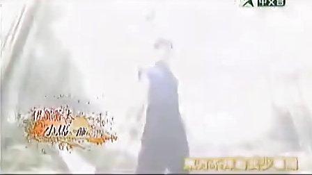 黑糖群侠传主题曲opening theme