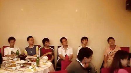 14.双截棍 孙杰伟及全班.MPG