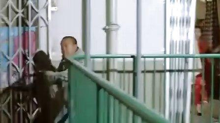 早熟 生活片 黄秋生